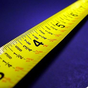 Agile estimation, Part 2 – Fast, effective sizing