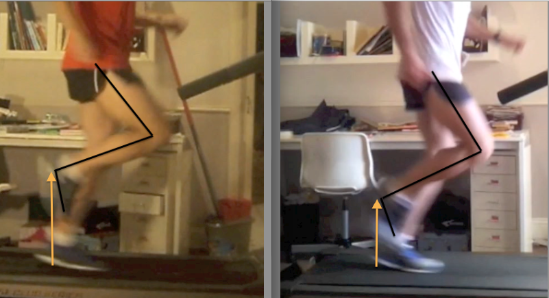 Gait Analysis 2