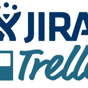 Jira and Trello, perfect for you. (Who are you again?)
