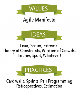 values_ideas_practices