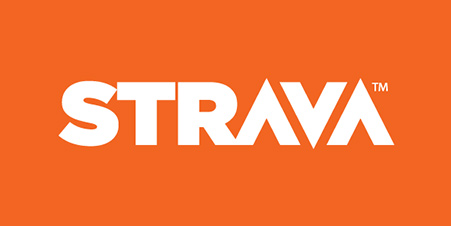 The Tan on Strava
