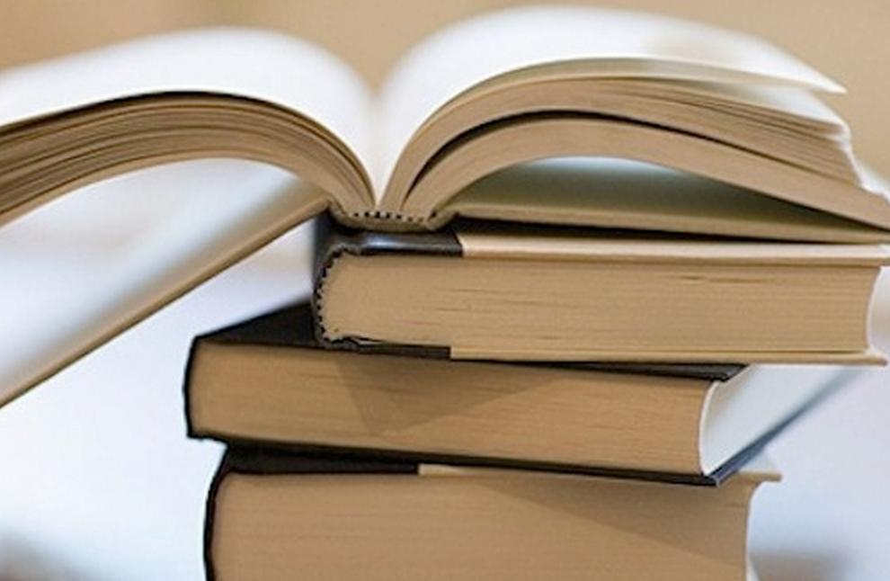 Read Me – Agile Books that Aren't