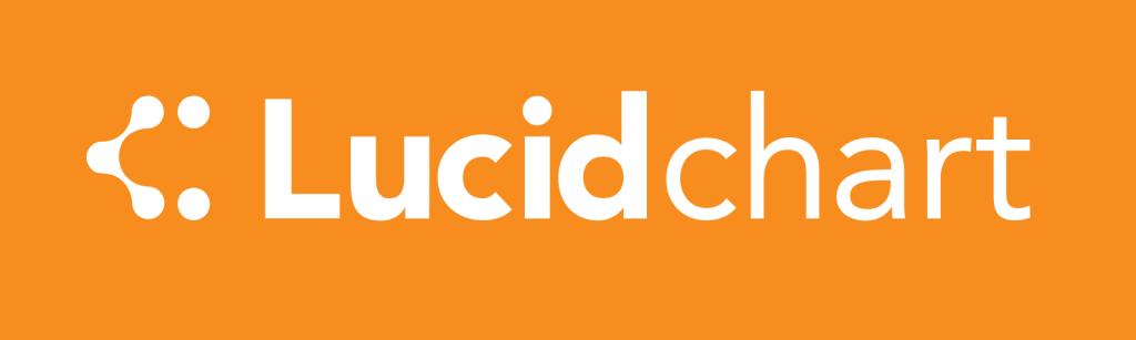 Lucidchart Review