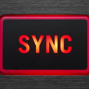 """MyAndroidThings (an Android """"sync"""" for Things Mac)"""