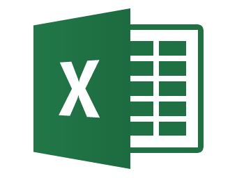 Agile Charts for MS Excel
