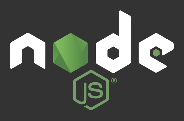 Node JS – For the rest of Us